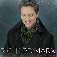 The Christmas – EP