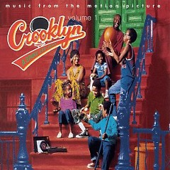 Crooklyn OST