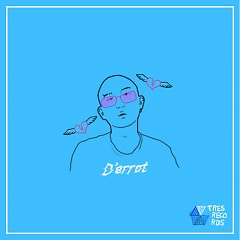 Bad (Single) - D'Errot
