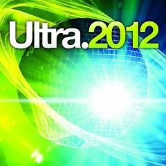 Ultra 2012 (CD2)