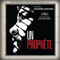 Un prophète (A Prophet) (Part 1)