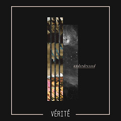 Underdressed (Single) - Verite