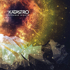 Strange Nights - Katastro