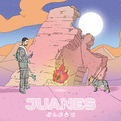Fuego (Single) - Juanes