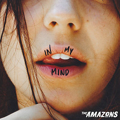 In My Mind (Single)