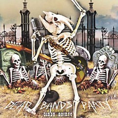 Dead Bands Party: A Tribute to Oingo Boingo - Oingo Boingo