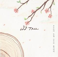 In The Spring (Single) - Odd Tree
