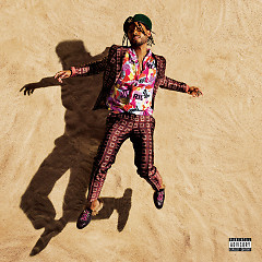 War & Leisure - Miguel