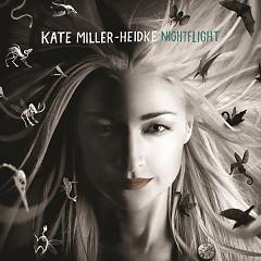 Nightflight (CD1)
