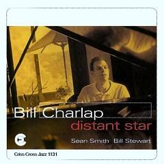 Distant Star  - Bill Charlap