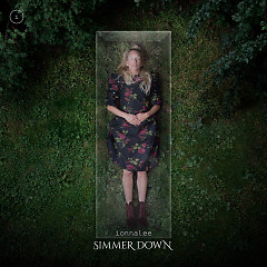 Simmer Down (Single) - Ionnalee