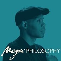 Mega Philosophy - Cormega