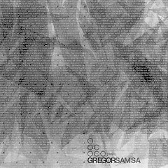 Untitled (EP) - Gregor Samsa