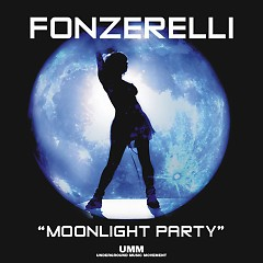Moonlight Party - Fonzerelli