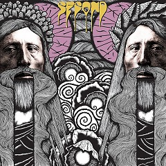 Second (EP)