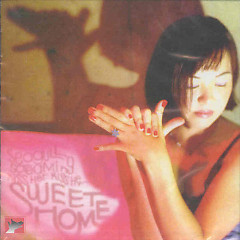 Sweet Home (Single) - Seagull Screaming Kiss Her Kiss Her