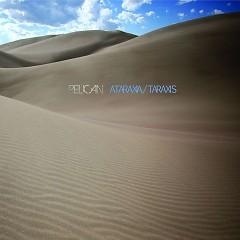 Ataraxia Taraxis (EP)