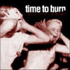 Burn The Lie Down (EP)