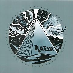 Ogni Nuovo Inizio - Raein