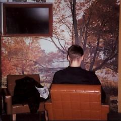 Furniture (Single) - Fugazi