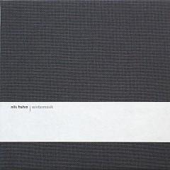Wintermusik (Limited Edition)