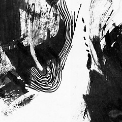 Quietly (EP)