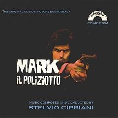Mark Il Polizziotto