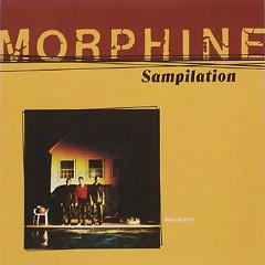 Sampilation (Promo) - Morphine