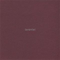 Tarentel (Limited Edition EP)