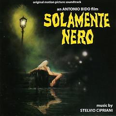 Solamente Nero (CD3)