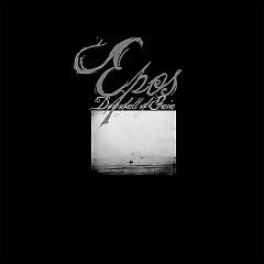Epos (EP)