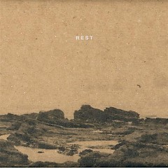 Rest (Limited Edition) - Gregor Samsa