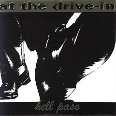 Hell Paso (Single)