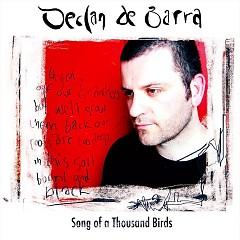 Song Of A Thousand Birds