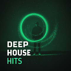Deep House Hits - Various Artists