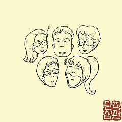 Jagpyeondansim (작편단심)