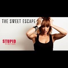 Stupid - EP