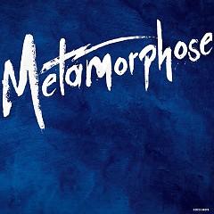 Metamorphose 1