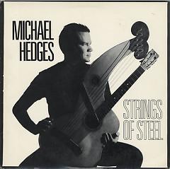 Strings Of Steel