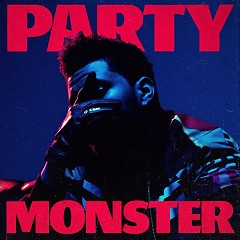 Party Monster (Single)