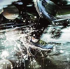 Saigo Made II - Aqua Timez