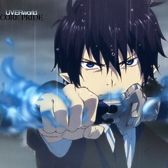 Core Pride (Ao no Exorcist OP)