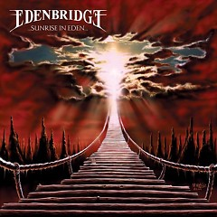 Sunrise In Eden - Edenbridge