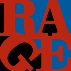 Renegades -Side B