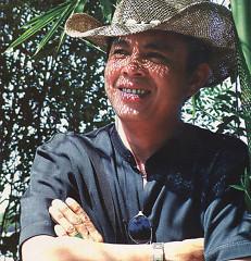 Mùa Hè Kỷ Niệm (NS Lâm Anh Hải) - Trường Sơn,Quang Linh,Hương Lan,Kim Thư ((My My)),Đình Văn,Ngọc Sơn