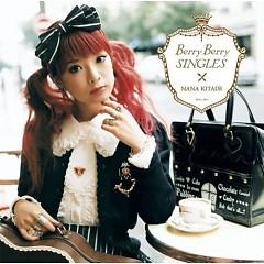 Berry Berry Singles - Kitade Nana