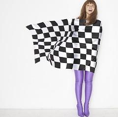 Flag wo Tatero - YUKI