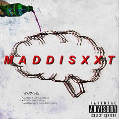 Maddisxxt (Single)
