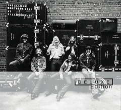 At Fillmore East Deluxe Edition (CD1)