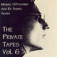 The Private Tapes (CD6)